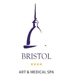 Bristol Busko Zdrój